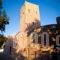 Arapakis Historic Castle_accommodation_in_Room_Peloponesse_Lakonia_Diros