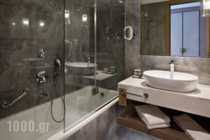 Electra Metropolis_lowest prices_in_Hotel_Central Greece_Attica_Athens