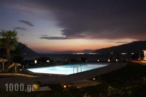 Thesmos Village_best deals_Hotel_Central Greece_Aetoloakarnania_Mytikas