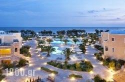 Santo Miramare Resort in Sandorini Rest Areas, Sandorini, Cyclades Islands