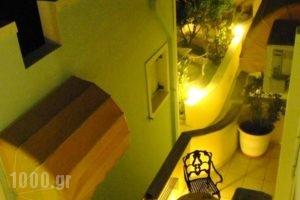 Sky Of Thira_lowest prices_in_Hotel_Cyclades Islands_Sandorini_Sandorini Rest Areas