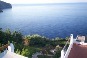 Maria Kapetaniou_best prices_in_Apartment_Central Greece_Evia_Halkida
