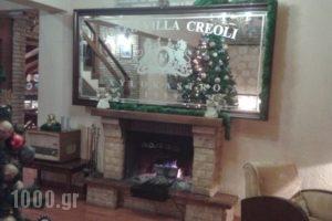 Villa Creoli_accommodation_in_Villa_Peloponesse_Korinthia_Evrostina