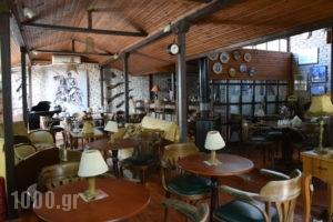 Villa Creoli_lowest prices_in_Villa_Peloponesse_Korinthia_Evrostina