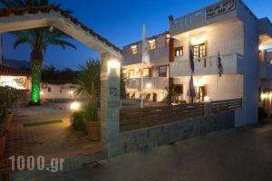 Galini Apartments_best deals_Apartment_Crete_Heraklion_Gouves