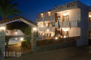 Galini Apartments_lowest prices_in_Apartment_Crete_Heraklion_Gouves