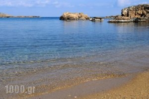 Veronica Hotel_holidays_in_Hotel_Crete_Chania_Daratsos