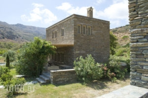 Onar Andros_best deals_Room_Cyclades Islands_Andros_Andros Chora