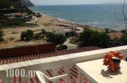 Villa Kostas in Corfu Rest Areas, Corfu, Ionian Islands