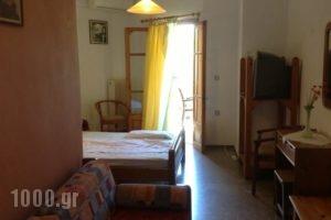 Reef_best deals_Hotel_Aegean Islands_Lesvos_Petra