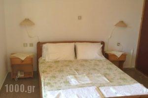 Reef_holidays_in_Hotel_Aegean Islands_Lesvos_Petra