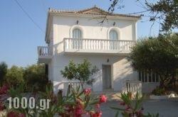 Valentino Villas & Apartments in Zakinthos Rest Areas, Zakinthos, Ionian Islands