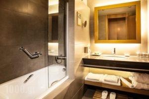 Les Lazaristes Domotel_lowest prices_in_Hotel_Macedonia_Thessaloniki_Thessaloniki City