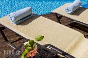 Les Lazaristes Domotel_accommodation_in_Hotel_Macedonia_Thessaloniki_Thessaloniki City