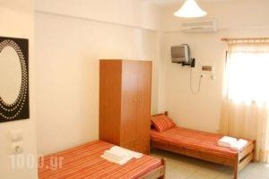 Villa Mandani_accommodation_in_Villa_Macedonia_Pieria_Paralia Skotinas