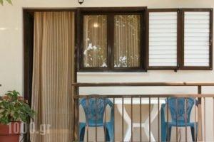 Villa Mandani_holidays_in_Villa_Macedonia_Pieria_Paralia Skotinas