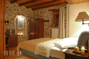House of Colours_holidays_in_Room_Thessaly_Magnesia_Lafkos