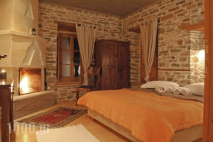 House of Colours_best deals_Room_Thessaly_Magnesia_Lafkos