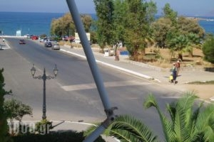 Villa Naias_travel_packages_in_Crete_Chania_Daratsos