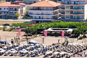 Olympic Star Beach Hotel_holidays_in_Hotel_Macedonia_Pieria_Dion