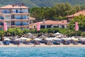 Olympic Star Beach Hotel_best deals_Hotel_Macedonia_Pieria_Dion