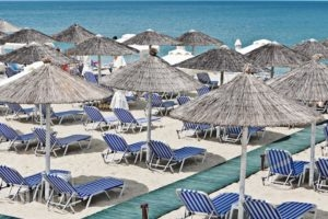 Olympic Star Beach Hotel_travel_packages_in_Macedonia_Pieria_Dion
