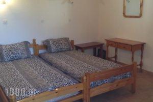 Klimataria_best deals_Hotel_Aegean Islands_Lesvos_Anaxos