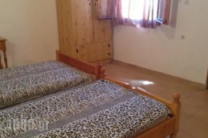Klimataria_holidays_in_Hotel_Aegean Islands_Lesvos_Anaxos