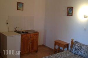 Klimataria_lowest prices_in_Hotel_Aegean Islands_Lesvos_Anaxos