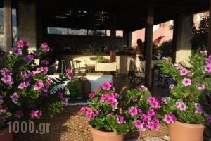 Kallicrates Village_best deals_Hotel_Crete_Chania_Sfakia