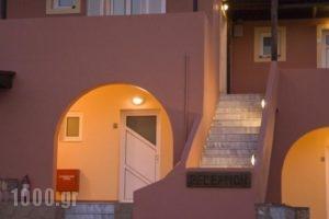 Kallicrates Village_best prices_in_Hotel_Crete_Chania_Sfakia
