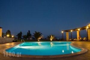 Kallicrates Village_accommodation_in_Hotel_Crete_Chania_Sfakia
