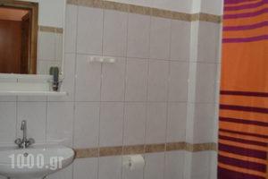 Atira_lowest prices_in_Apartment_Macedonia_Pieria_Olympiaki Akti
