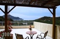 Antonis Studios & Apartments in Plakias, Rethymnon, Crete
