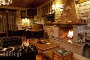 Nisista_best prices_in_Room_Epirus_Arta_Rodavgi