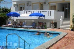 Galini Apartments_accommodation_in_Apartment_Crete_Heraklion_Gouves