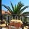 Pension Marina_best prices_in_Hotel_Aegean Islands_Thassos_Thassos Chora