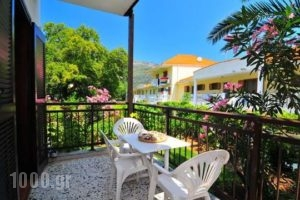Pension Marina_travel_packages_in_Aegean Islands_Thassos_Thassos Chora