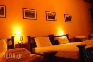 Hotel Teloneio_travel_packages_in_Epirus_Preveza_Preveza City