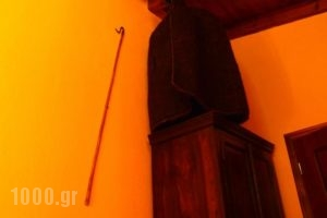 Hotel Teloneio_best prices_in_Hotel_Epirus_Preveza_Preveza City