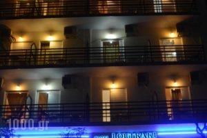 Hotel Loutraki_accommodation_in_Hotel_Peloponesse_Korinthia_Agioi Theodori