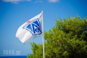 Liberatos Village_best prices_in_Hotel_Ionian Islands_Kefalonia_Argostoli