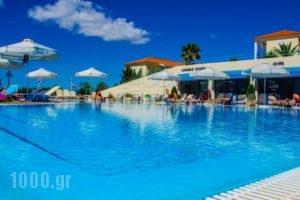 Liberatos Village_accommodation_in_Hotel_Ionian Islands_Kefalonia_Argostoli