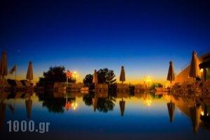 Liberatos Village_holidays_in_Hotel_Ionian Islands_Kefalonia_Argostoli