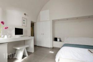 Regina Mare_travel_packages_in_Cyclades Islands_Sandorini_Imerovigli