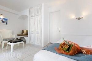 Regina Mare_holidays_in_Hotel_Cyclades Islands_Sandorini_Imerovigli