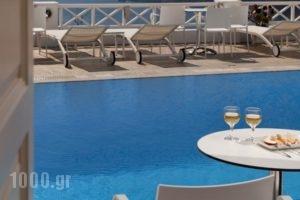 Regina Mare_best deals_Hotel_Cyclades Islands_Sandorini_Imerovigli