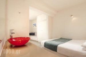 Regina Mare_lowest prices_in_Hotel_Cyclades Islands_Sandorini_Imerovigli