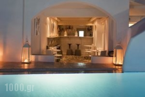 Regina Mare_best prices_in_Hotel_Cyclades Islands_Sandorini_Imerovigli