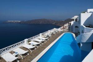 Regina Mare_accommodation_in_Hotel_Cyclades Islands_Sandorini_Imerovigli